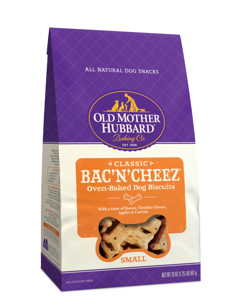 Milk Bone Dog Biscuits Large 15 Lbs Snacks *** OMG ***