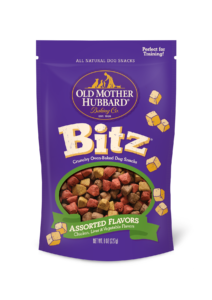 Bitz Product Bag