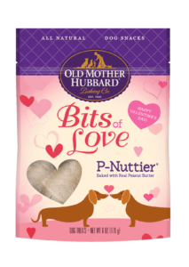 Where to Buy - Old Mother Hubbard
