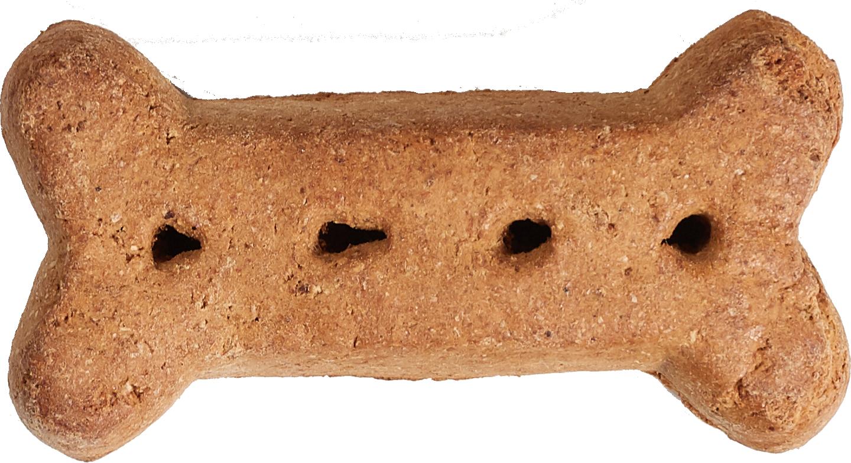 Biscuit Decoration